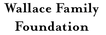 Wallace Family Foundation.png