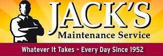 Jacks Maintenance_1,000.jpg