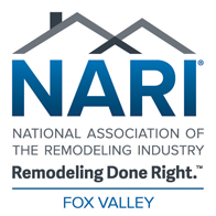 NARI_Fox-Valley_Logo.png