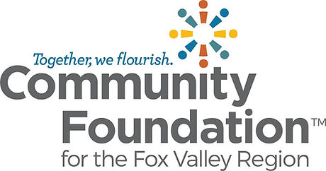 Fox Valley Community Foundation.jpg