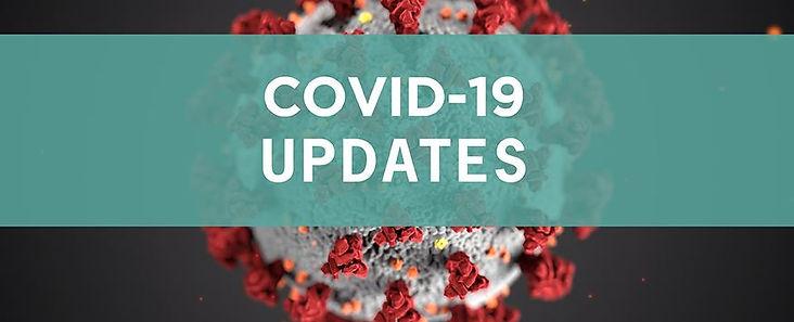 Covid-19 Updates.jpg