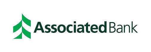 Associated Bank Logo.jpg