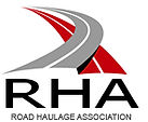 A&D Haulage Telford, Your Road haulage specialist