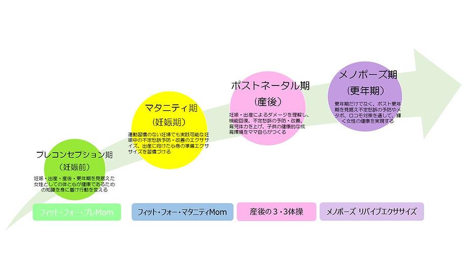 HPプログラム図.jpg