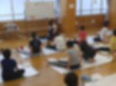 お産のエクササイズ見本.jpg