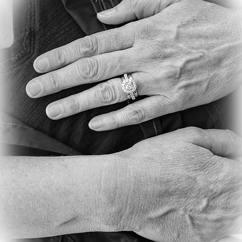 Sheryl & Jason Engagement