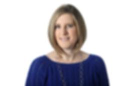 Culligan,Tammy Headshot 2019.jpg
