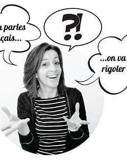 10 - French conversation lesson bis.jpg
