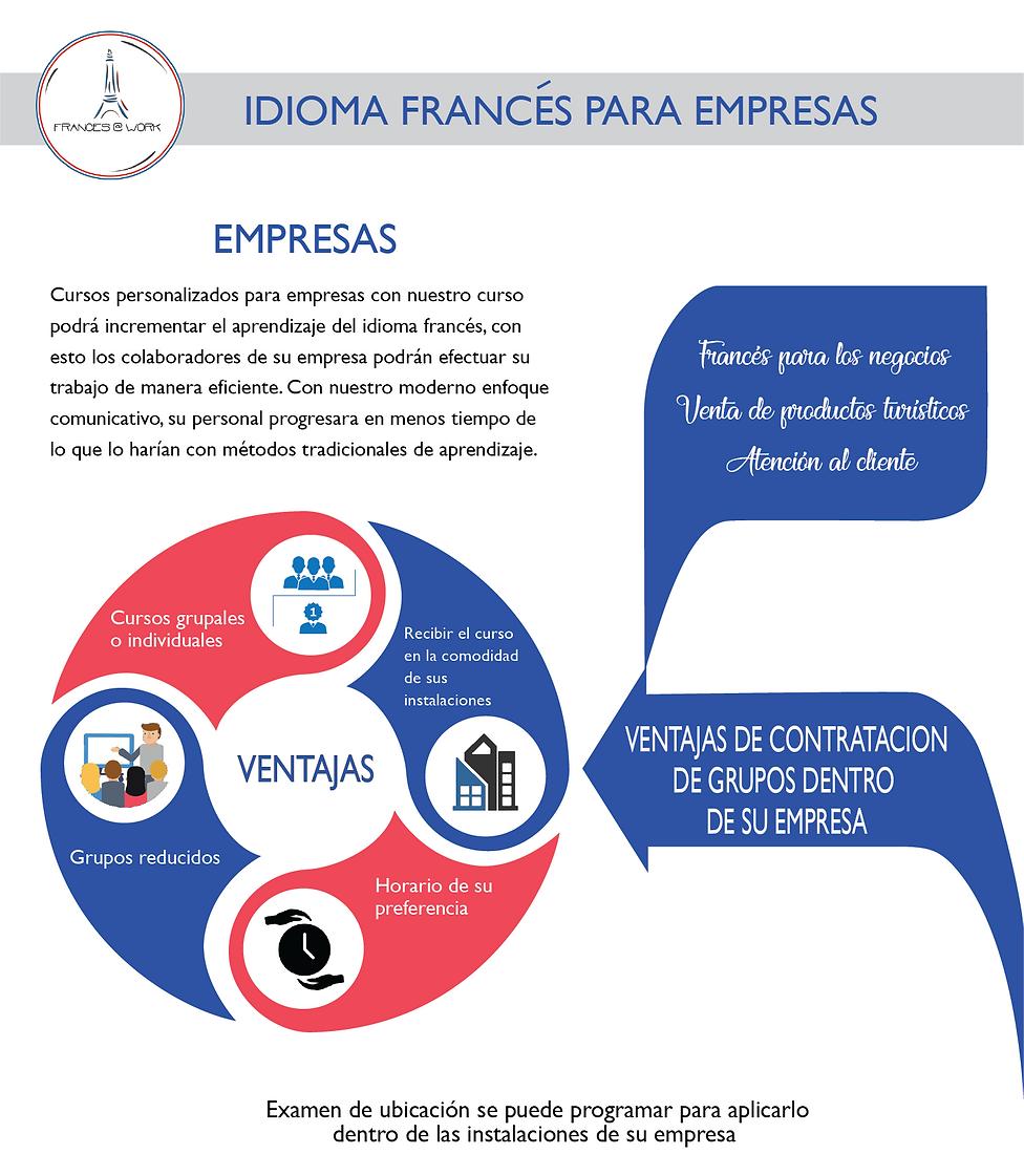 Francés_para_empresas.png