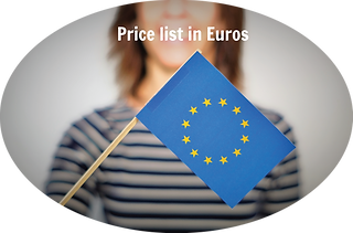43 -Price-list-French-lesson-in-euros.pn