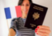 27 bis -Acquiring French citizenship.jpg