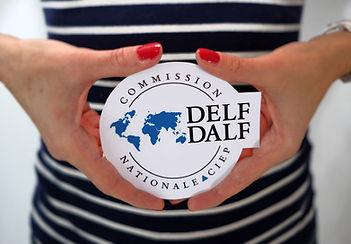 26 - Delf Dalf exam.jpg