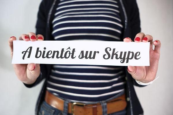 5-_A_bientôt_sur_Skype.jpg