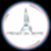 Logo-seul-FOS.png