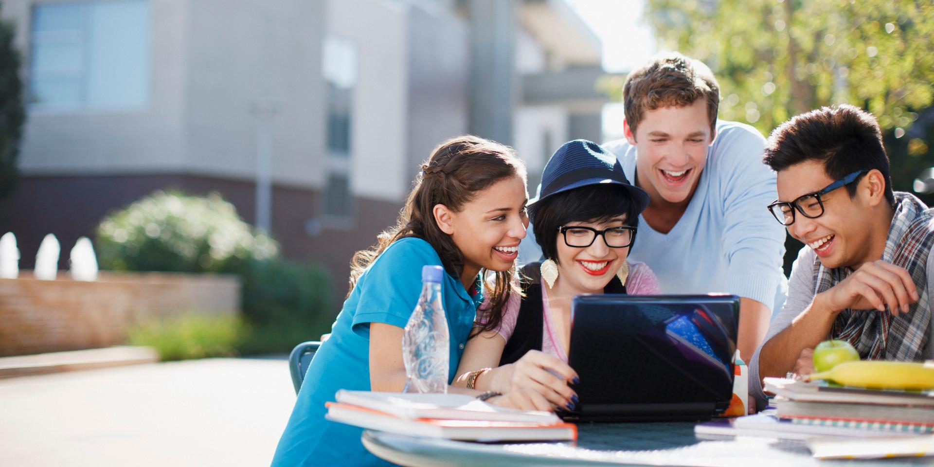 o-SMILING-STUDENTS-facebook.jpg