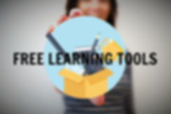 85 - Free learning tools.jpg