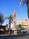Asmara - Eritrea