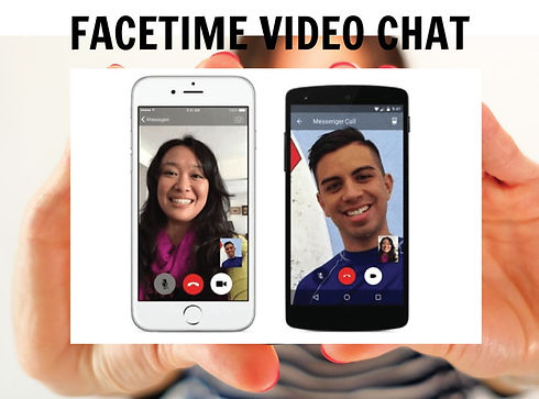 77 - facetime french lesson online.jpg