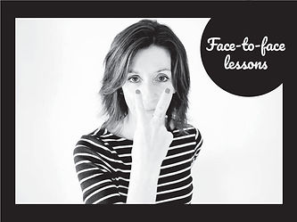 38 - Face to face lessons French.jpg