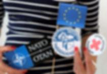 29 - French for NGO staff-civil servant-