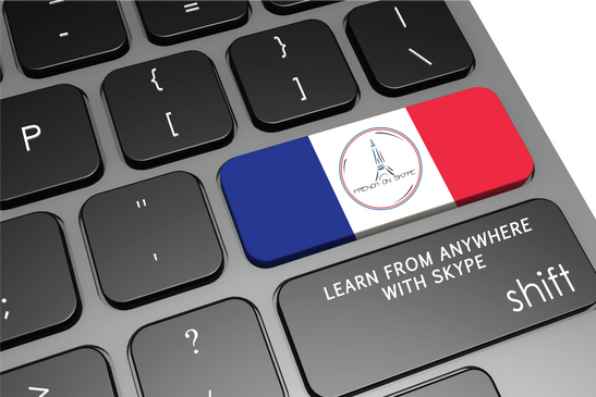 Home-page-4-mearn-french-from-anywhere.p