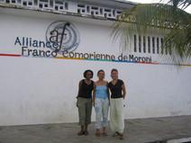 Alliance_Française_des_Comores_French