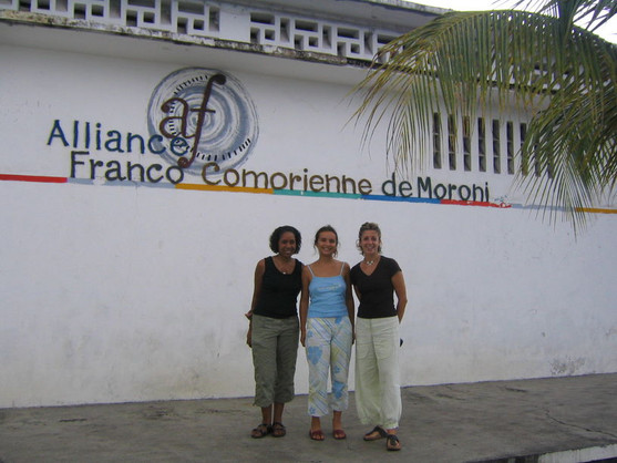 Alliance_Française_des_Comores_French