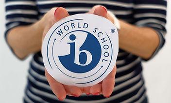 31 - IB French.jpg