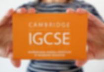 30 - IGCSE French.jpg