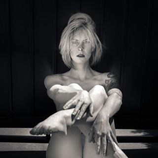 Photographer: Dan Katz