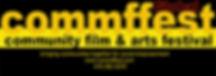 commffest_poster.jpg
