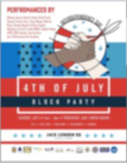 4th of July 2019 Jack London Flyer.jpg