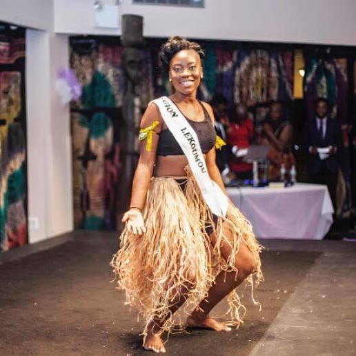 tribal queen.jpg