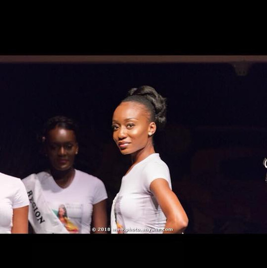 binelle dance group.jpg