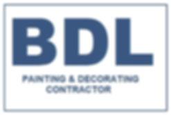 BDL Logo.jpg