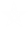 BS Star no background.png
