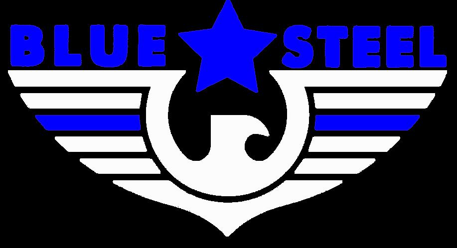 Blue Steel Logo white.png