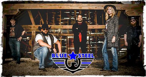 Blue Steel .jpg