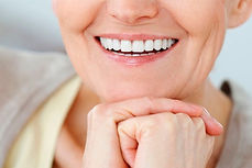 Prótese dentária.jpg