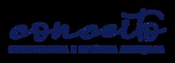 Conceito - Site - Logo c.png