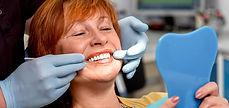 Implante dentário.jpg