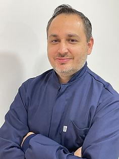 Dr. Fábio Porcel Ortodontia - Aparelhos Dentários.jpg