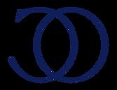 Conceito - Site - Logo co].png