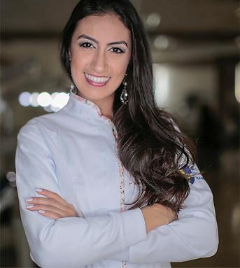 Dra Bruna Novaes.png