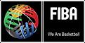 FIBA_logo_logotype.png