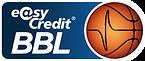 easyCredit BBL_Logo_quer.png
