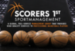 Scorers1stGraphic.PNG