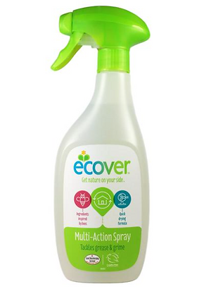Ecover Multi Action Spray