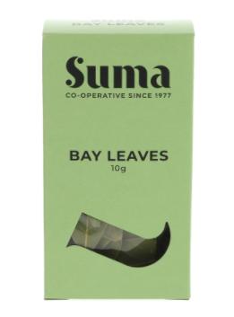 Bay Leaves 10g