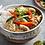 Thumbnail: Gourmade Thai Green Curry serves 1
